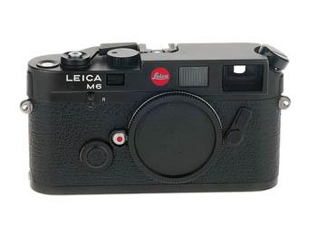 Leica verkaufen